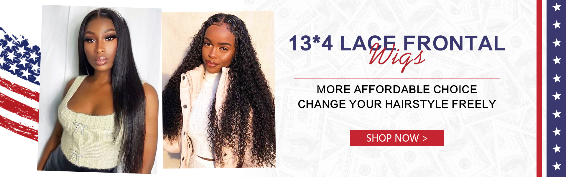 https://www.todayonlyhair.com/wigs/wigs-by-construction/lace-frontal-human-hair-wigs.html