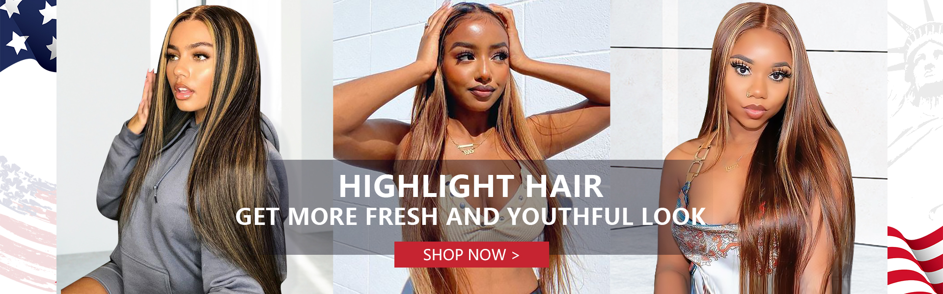 https://www.todayonlyhair.com/highlight_hair_list.html