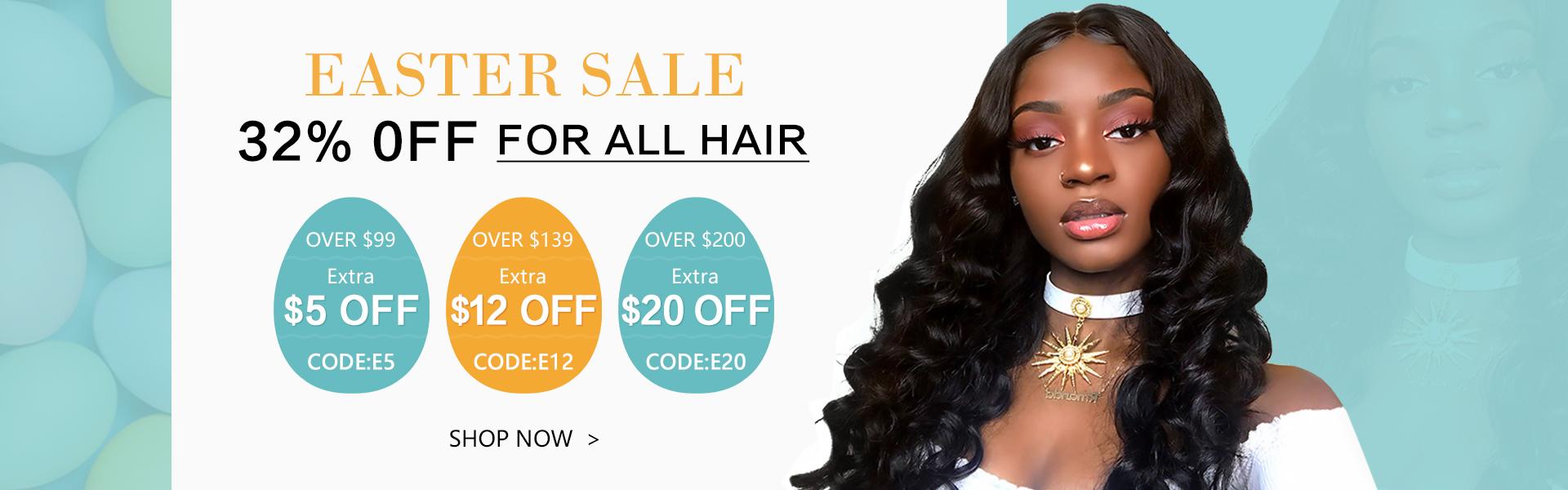 https://www.todayonlyhair.com/wigs.html