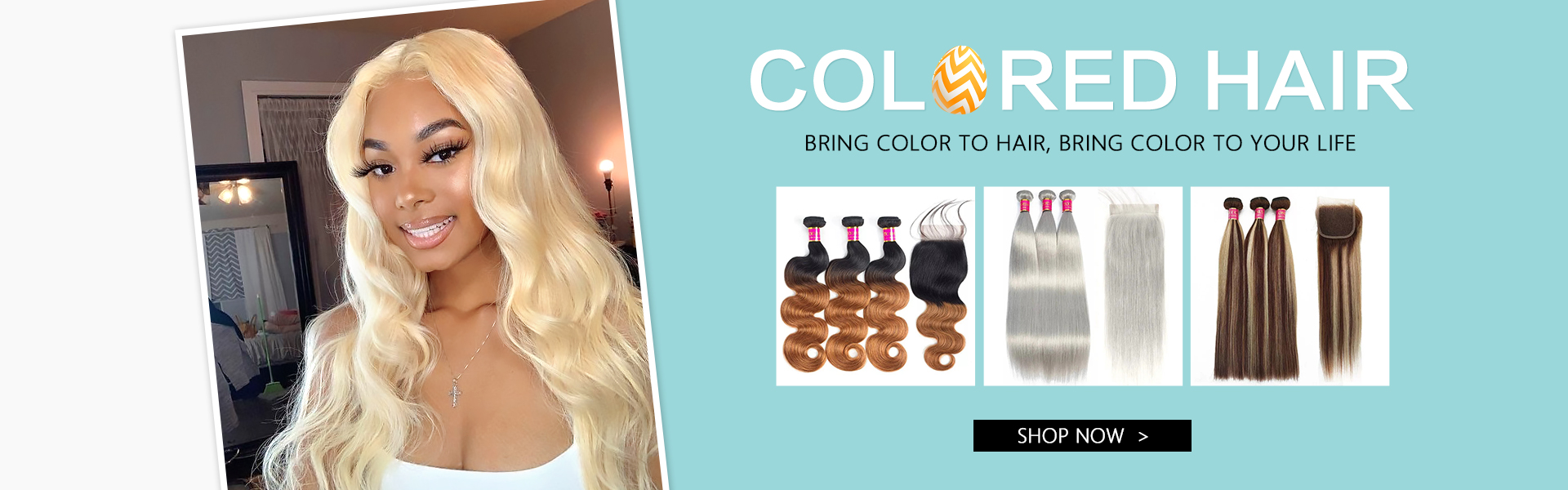 https://www.todayonlyhair.com/colored_product_list.html